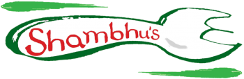 Vegan Catering & Education, by Shambhu's of London