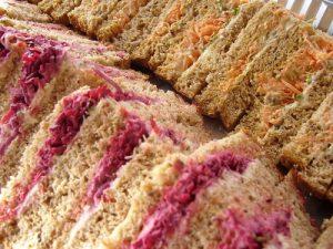 Shambhus-sandwiches-500x375