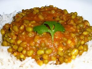 shambhus-mung-bean-curry-P1070755-500x375enh