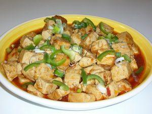 shambhus-tangy-tofu-500x375enh